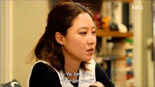 Video Producer Kdrama 'Of Course' game [Eng Sub] download MP3, 3GP, MP4, WEBM, AVI, FLV Januari 2018