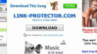 Full-albums.net how to download full albums free