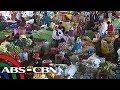 Utang ng mga bumibili ng gulay sa Benguet farmers, halos P20 milyon na   Bandila