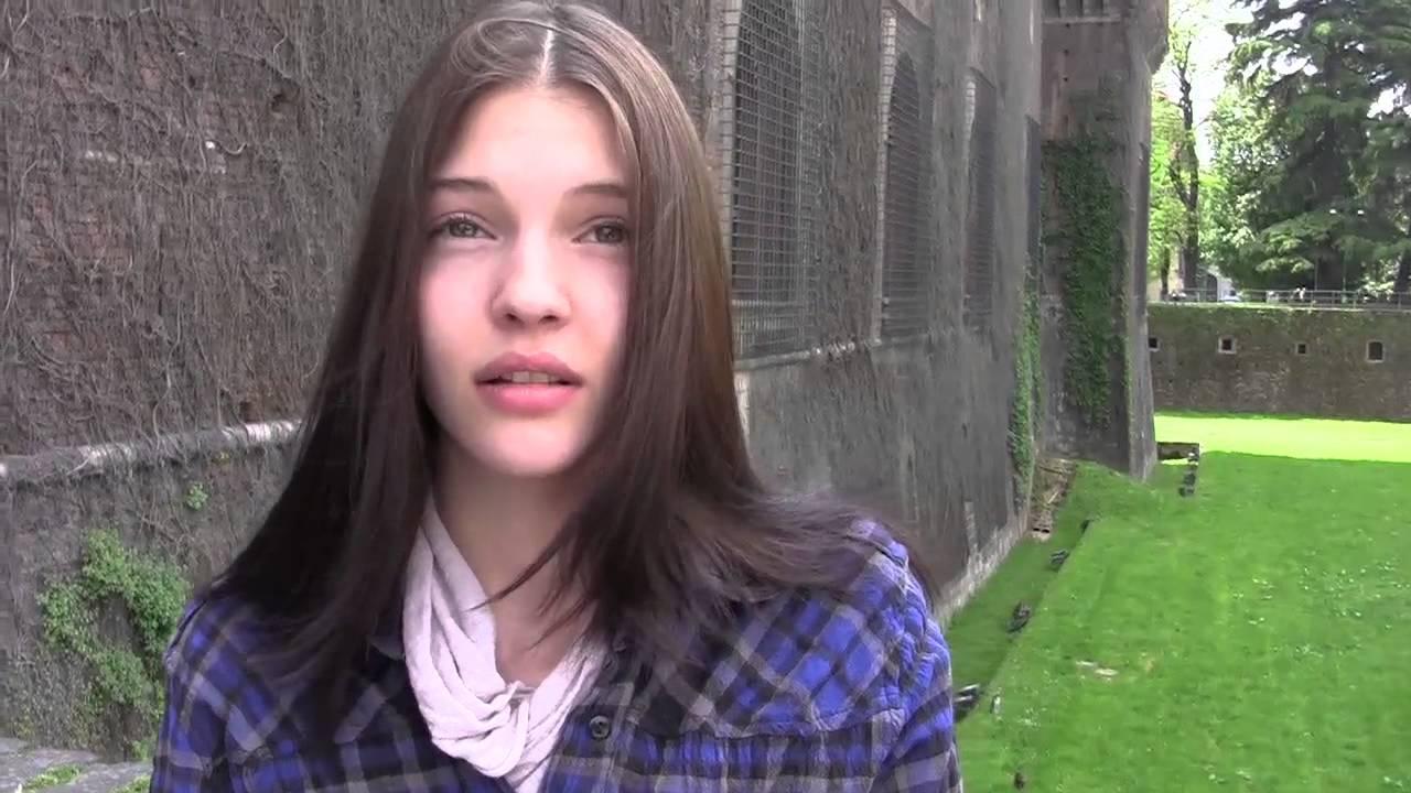 Youtube Kate Bogucharskaia nude photos 2019