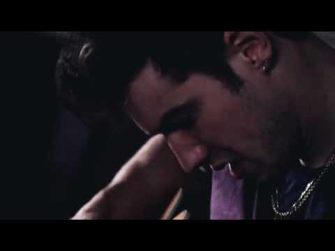 Charlie Weaver - Love Sick [Grand Chapel Sessions]