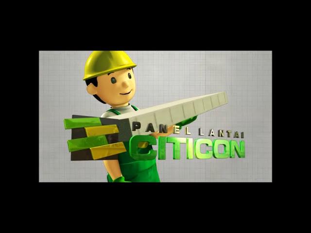 6600 Koleksi Gambar Animasi Rumah Sehat HD Terbaik