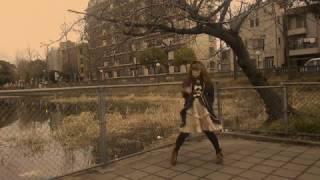 Gero - 硝子の少女