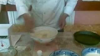 Repeat youtube video Kalbellouz part 1