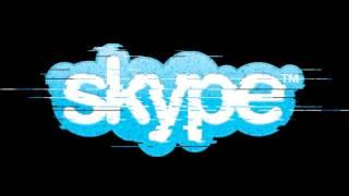 Creepypasta - Skype [Polski Lektor]