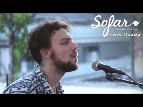 Twin Drama - I | Sofar Barcelona