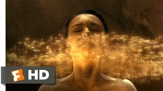 The Arrival (6/11) Movie CLIP - Alien Secrets (1996) HD