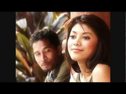 O Bonita Tebes - Clemens (Official Music Video) Timor Music