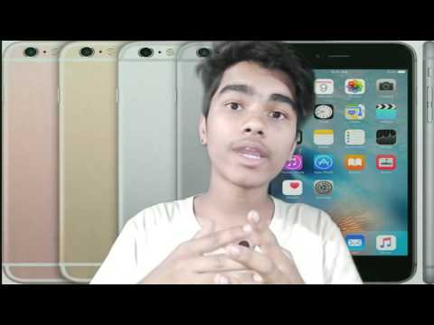 (Live Proof) Get IPhone For Free From Flipkart In India (hindi)