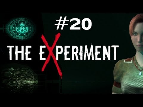 The Experiment Ep. 20 - Pheromones