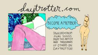 Purling Hiss - Almost Washed My Hair - Daytrotter Session