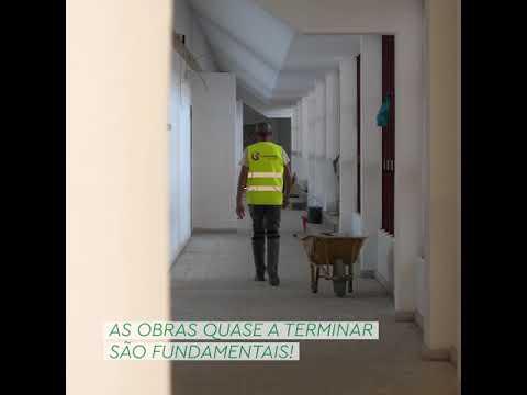 PAVILHÃO MUNICIPAL