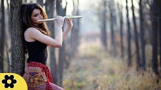 Relaxing Flute Music, Soothing Music, Relax, Meditation Music, Instrumental Music to Relax, ✿3139C
