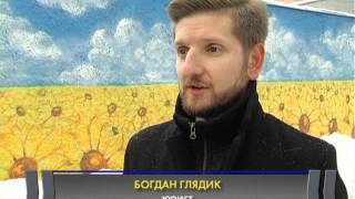 В Украине отменили медосмотр для водителей. ВИДЕО(Такая новость взорвала Интернет и вызвала острые дискуссии. Но, как выяснилось, эта информация оказалась..., 2016-01-22T17:47:49.000Z)