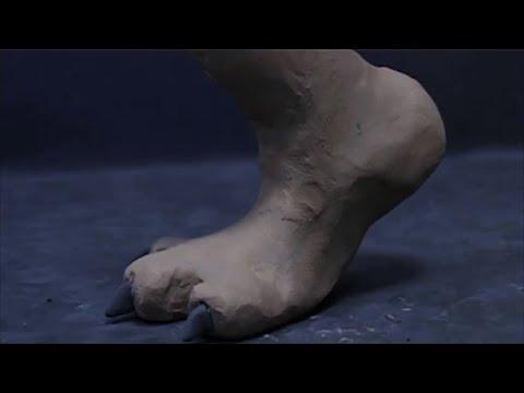 werewolf-transformation-stop-frame-animation
