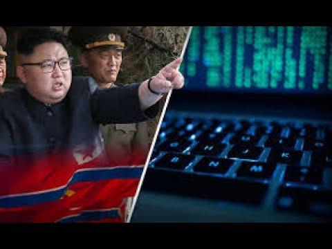 North Korea INSISTS   War Imminent   Geopolitical Futures founder George Friedman 1