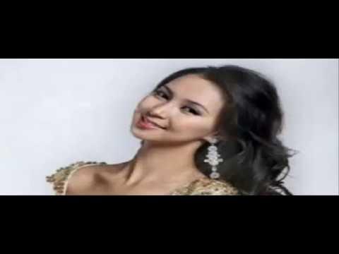 Wanita Simpanan Najib Razak Dibunuh Serta Diledakkan Bom C4