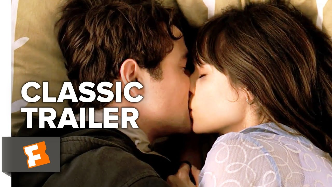 Download (500) Days of Summer (2009) Trailer #1 | Movieclips Classic Trailers
