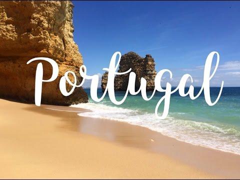 My birthday in Portugal!!!