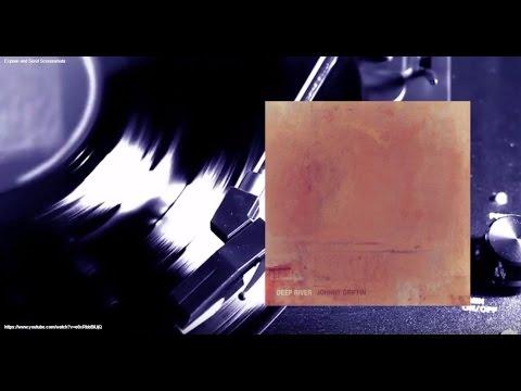 Johnny Griffin - Deep River (Full Album)