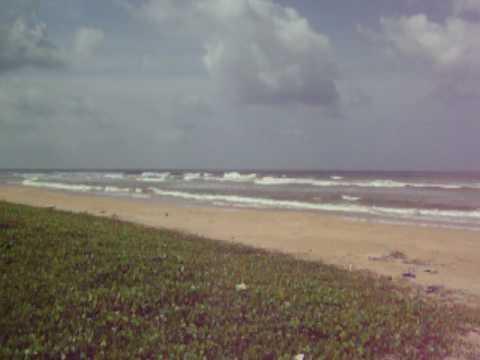 Sri Lanka Beach Holiday in Bentota at the Palm Beach Inn