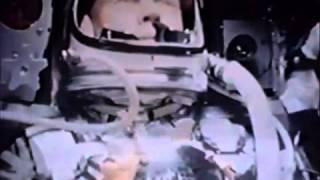 John Denver Flying For Me (w/ Introduction)