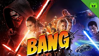 STAR WARS EDITION 🎮 Bang! #6