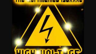 THE ALPHACHILD456XXXL HIGH VOLTAGE FULL HD AHSOWW 2011