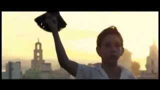 Conducta (2014) - Trailer