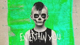 Play Entertain You