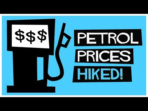 People speak on fuel price hike, soldiers and the government