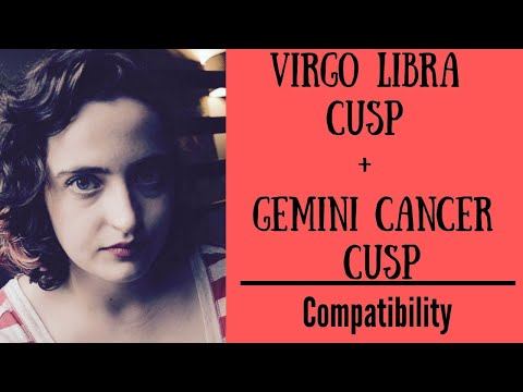 Marriage compatibility between virgo man and leo woman