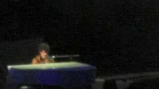 Jonas song! Jonas is life
