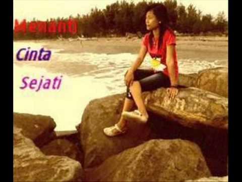 sania alam surgawi (yuni and nesia)