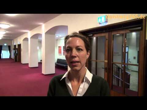 Angebote Junges Publikum Deutsche Oper am Rhein in Duisburg   Anna Mareike Vohn