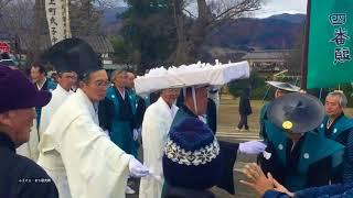 2017 12 13大頭祭 03 thumbnail