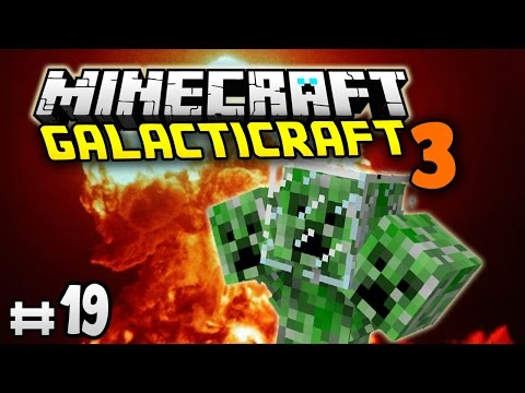 galacticraft how to fly a rocket