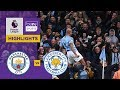 Manchester City Vs AS Monaco 6-6 All Goals And Highlights UCL 2017