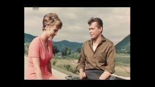 Conny Froboess & Peter Weck - Dafür versteh'n wir uns zu gut 1962