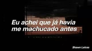 Shawn Mendes - Stitches (Tradução/Legenda)