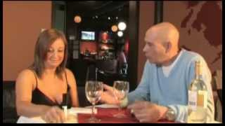 How to Prepare for Speed Dating - Dating Advice(tips) For Men