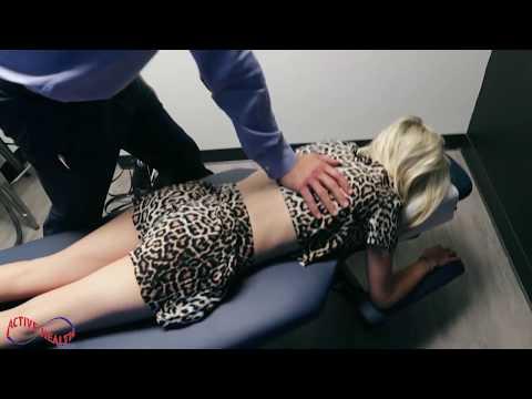 Beautiful Chiropractic 2.0 #7