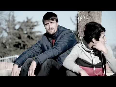 istisna & YasakAlemci - Hitap  - 2015 [HD]VideoKlip