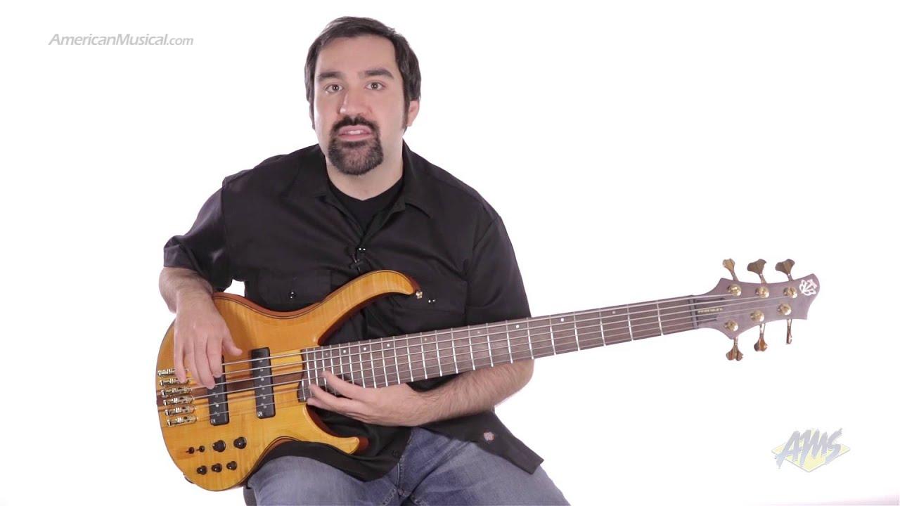 ibanez btb1406e premium 6 string bass guitar ibanez btb1406e