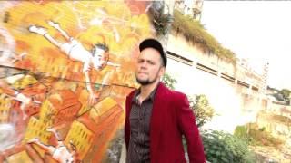 Selvage - Curumin (Videoclipe Oficial)