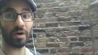Authentic London Walks | Walk in Hampstead