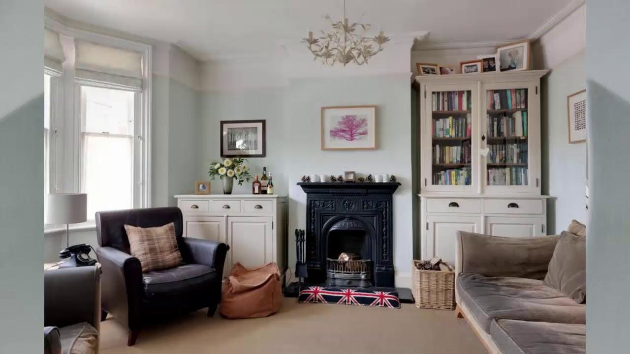 Wohnzimmer Ideen Englisch  Haus Ideen