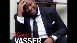 "Kevin Vasser - ""Only You Can Deliver"" Single"