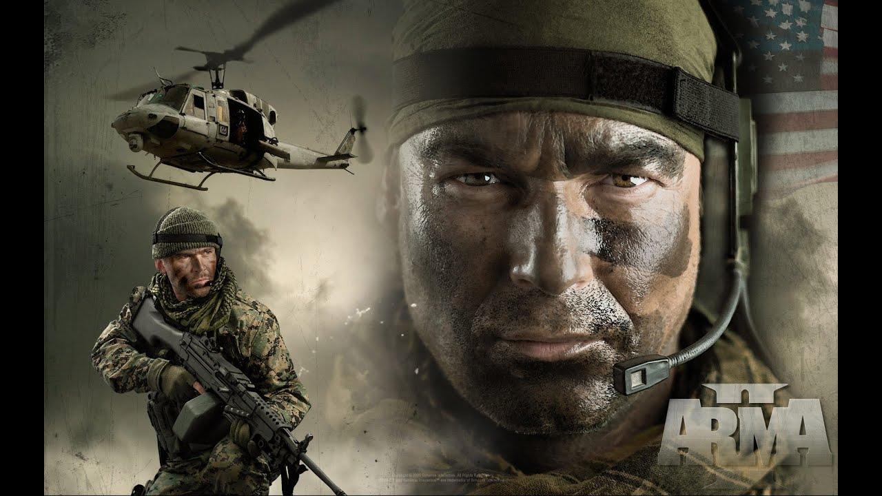 Huấn luyện nhân viên bằng trò chơi quân sự