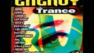 Energy Trance  (1995)